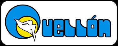 RADIO QUELLÓN | 100.5 • 98.7 • 88.5 FM | Sitio web oficial